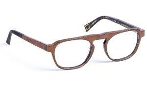 Lunettes-jf-rey-JF13489000