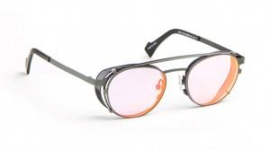 lunettes_Jean_François_Rey_AuMasculin
