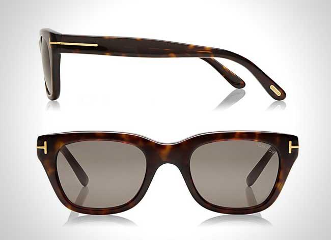 james-bond-lunettes-soleil-tom-ford.jpg