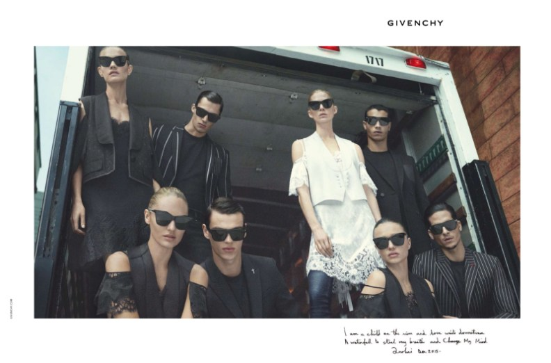 givenchy solaires.jpg