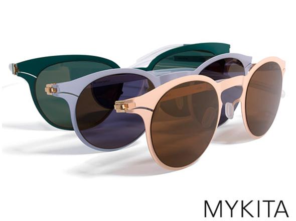 Mykita-Decade-Sunglasses-ss-Ete-2012-Lunettes-6