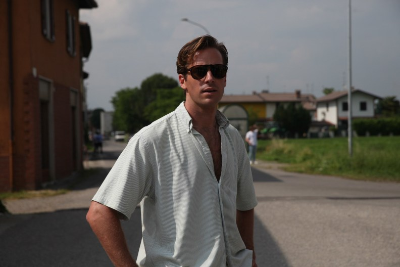 Armie-Hammer-Call-Me-By-Your-Name-1