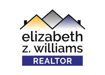 Elizabeth Z. Williams Realtor Logo