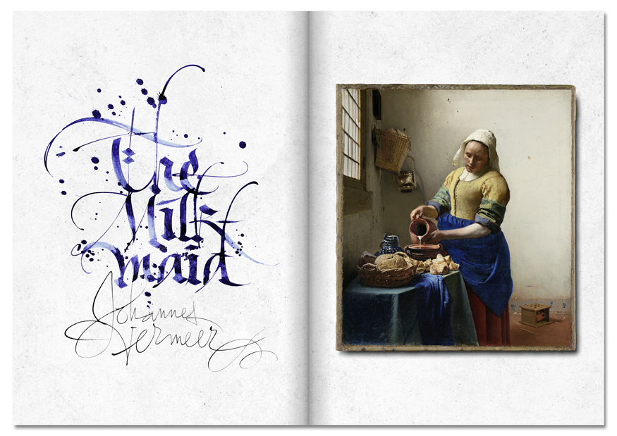Design Days Dubai, DesignFix, Rijks, Masters of the Golden Age, Marcel Wanders