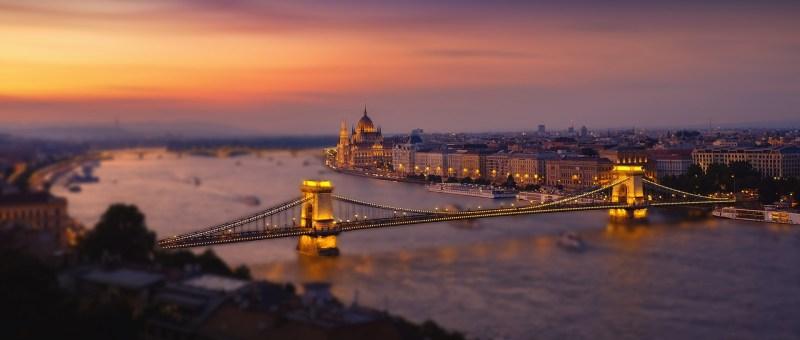 return to Hungary