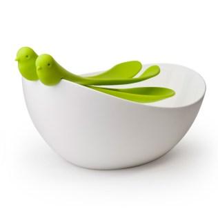 5911-saladier-oiseaux-vert-qualy-design