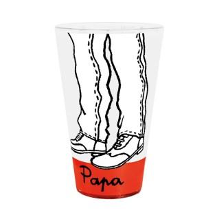 4947-verre-papa