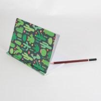 cahier-fantaisie-papeterie-carnet-cactus