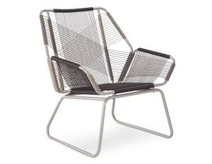 Patio Sling Chair from Target
