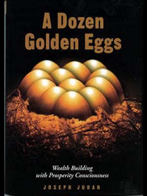 A Dozen Golden Eggs