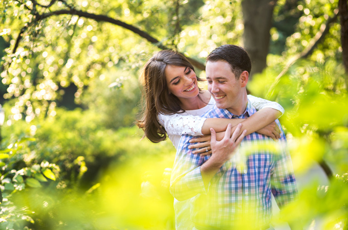 https://i2.wp.com/designgrapher.com/wp-content/uploads/2013/07/romantic-couple-photography-141.jpg