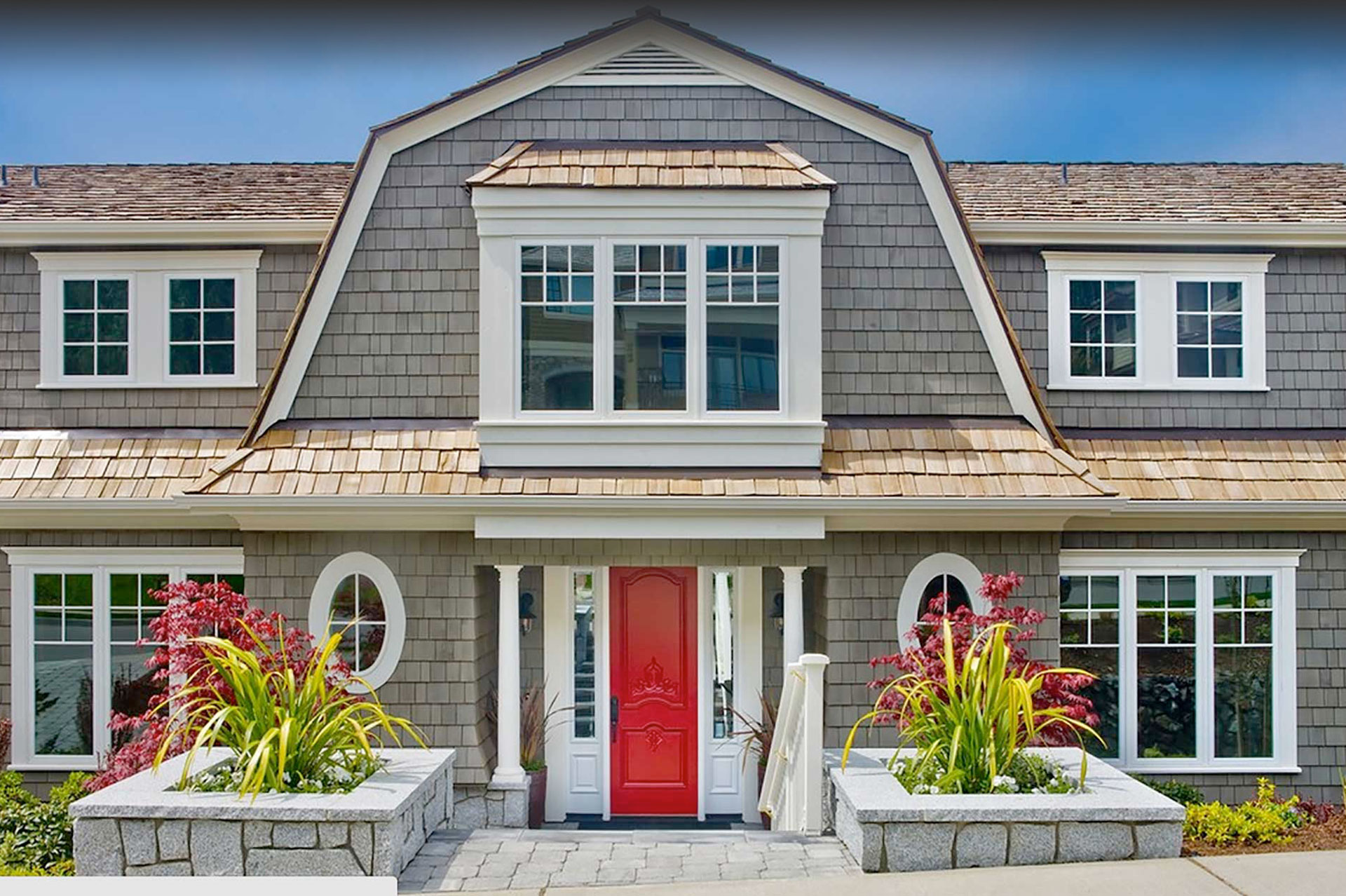 Nice Best Kitchen Gallery: Design Guild Homes Home Design Ideas Silverhoarders  Of Design Guild Homes On