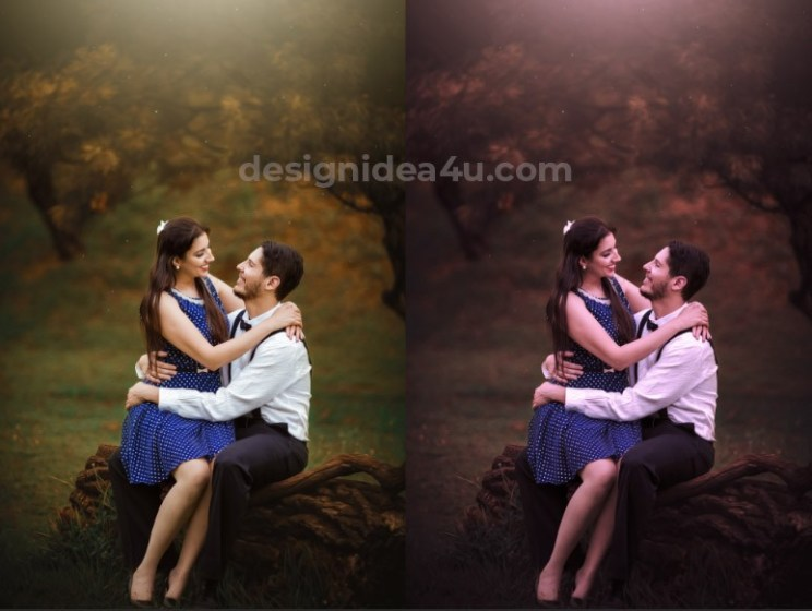 photoshop actions free download