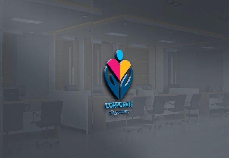 Corporate Logo Design - Logo Design - Business Logos