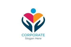 Corporate Logo Design - Logo Design - Business Logos