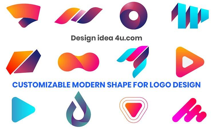 Logo Design free download