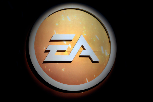 [TECH NEWS] EA lays off 350 people