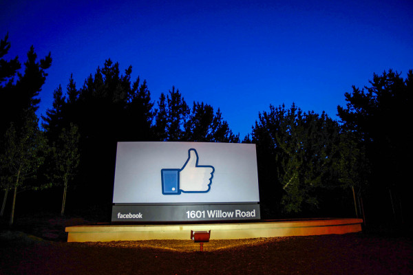 [TECH NEWS] Daily Crunch: Facebook faces discrimination charges