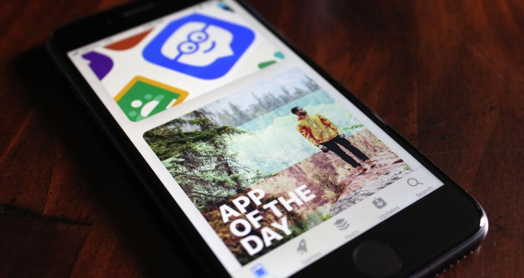 [TECH NEWS] Consumer spending in apps to reach $156B across iOS and Google Play by 2023