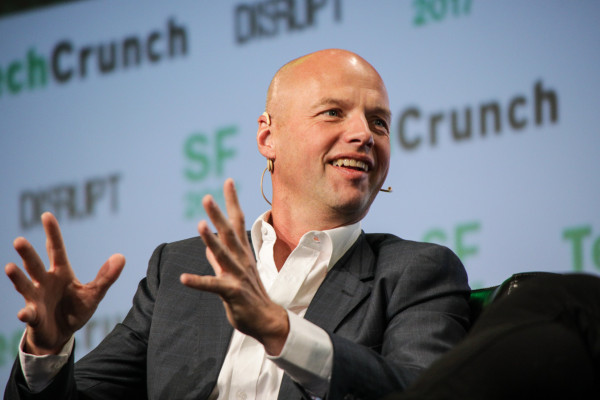 [TECH NEWS] Udacity restructures operations, lays off 20 percent of its workforce