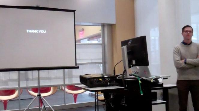 Colloquium 1.3: Call for Submissions