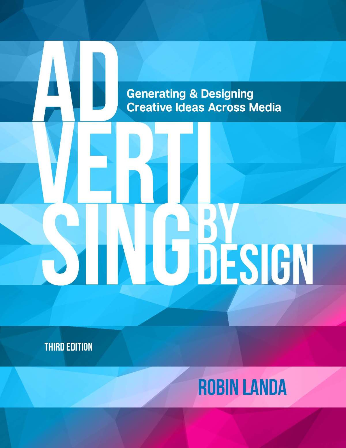 Teaching Design in the Age of Convergence