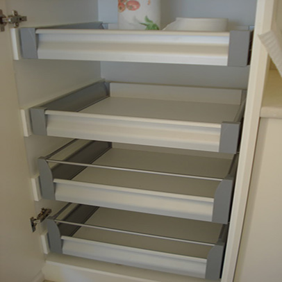 Modular Kitchen Pantry Units In Delhi India Kitchen Pantry