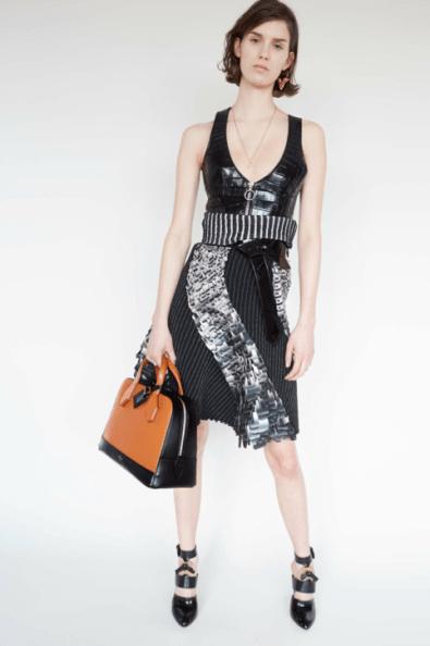 Ghesquiere for Louis Vuitton AW14