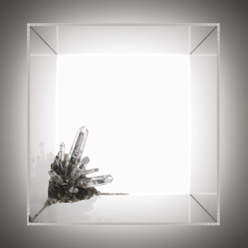 Recom-Arthouse-Sq-cgi-tom-price-1-600x600