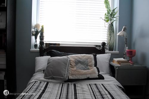 bedroom_rearrange-1