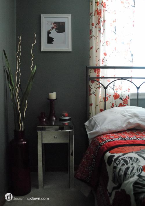 bedroom_rearrange-4