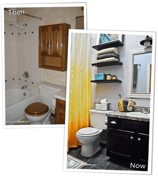 guestbathcompare