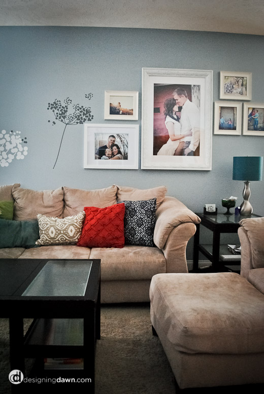 living room_fakeout-1