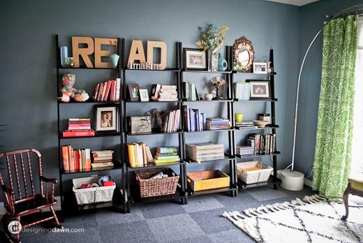 new bookshelf-2