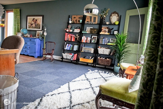 new_office_rug-5