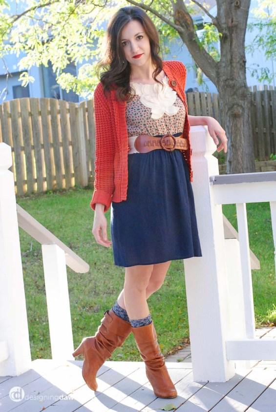 designingdawn_fall dress-4