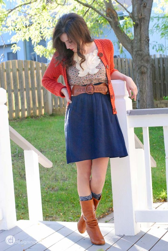 designingdawn_fall dress-5
