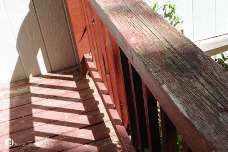 designingdawn Deck Before-3