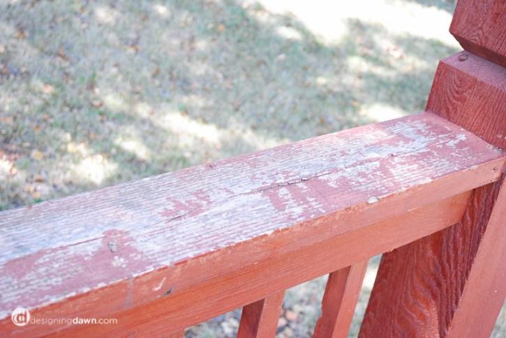 designingdawn Deck Before-5