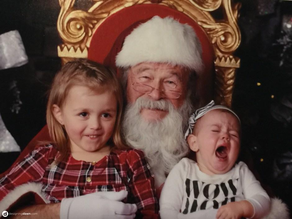 Santa 2015