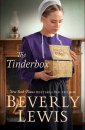 The Tinderbox, Beverly Lewis, Bethany House Publishers,