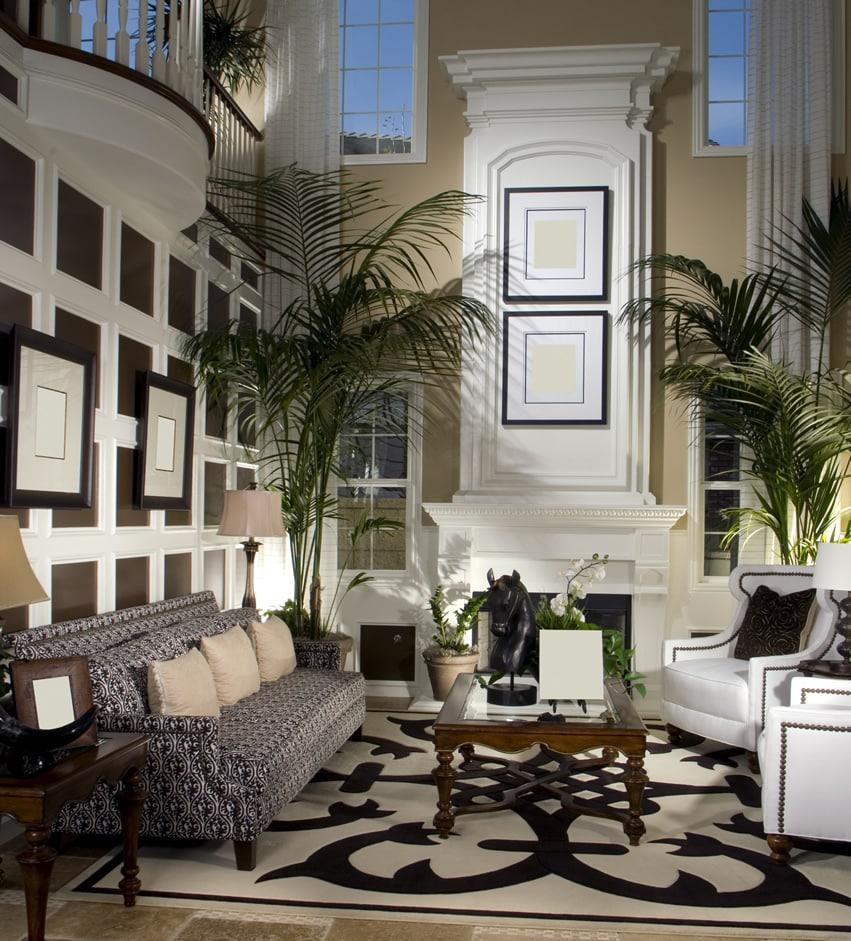 Interior Decoration Sites