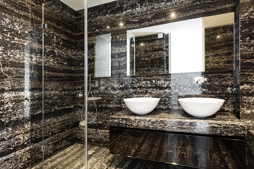 Image Result For Who Does Bathroom Renovations