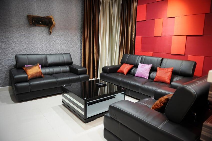 60 Stunning Modern Living Room Ideas Photos Designing Idea Part 79