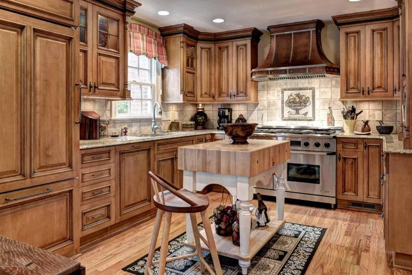 Beautiful Kitchen Designs Small Kitchens