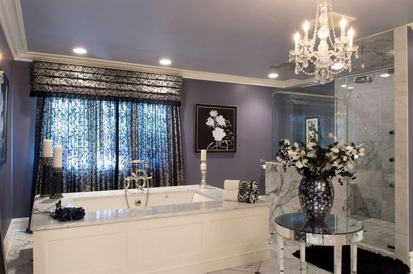 Bright Bathroom Sets