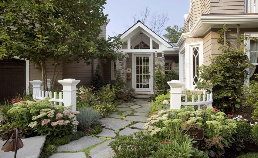 Backyard Porch Designs