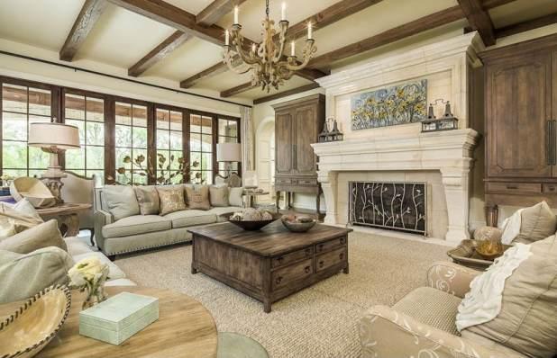 craftsman living room furniture. Craftsman Living Room Furniture 15 Warm Images  Centerfieldbar com