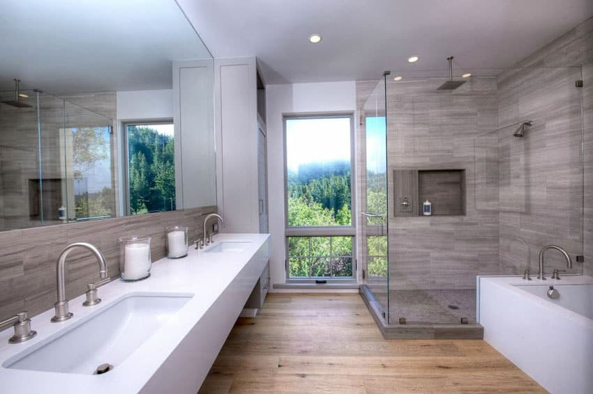 Image Result For Bathroom Layout Ideas Walk In Shower