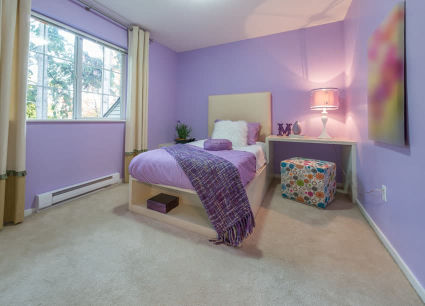 23 Little Girls Bedroom Ideas Pictures Designing Idea
